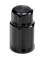 Fox RC2 Compression Adjuster Cover Fork 36 /& 40 241-00-015