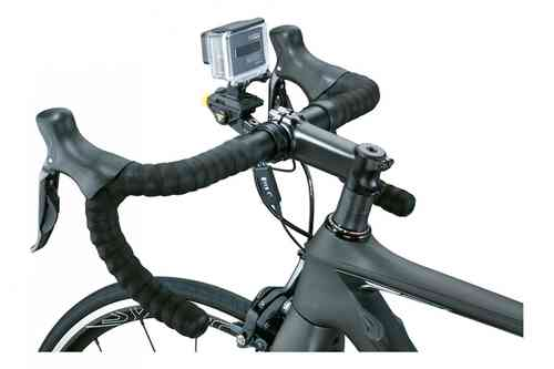 Topeak QR Sports Camera Multi Mount