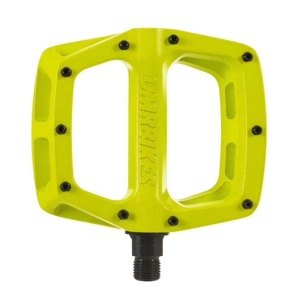 Dmr-V8-Pedals-Version-2