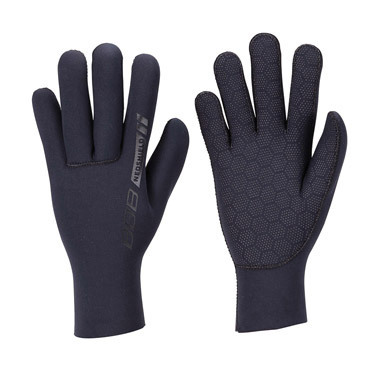 latest new collection crazy price BBB BWG-26 NeoShield Winter Gloves