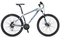 Mountain Bikes Hardtails