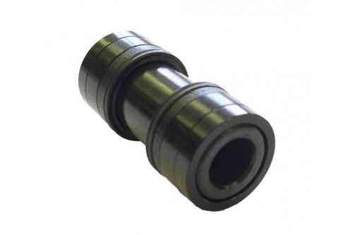 Cane Creek  DB Shock Hardware 25.4 x 8mm