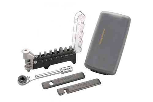 Topeak Ratchet Rocket Tool