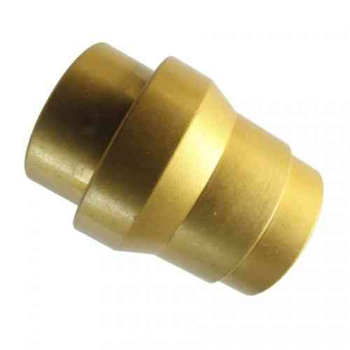Enduro Pilot Bushing - TRUVATIV