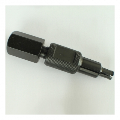 Enduro Bearing Puller For 8-10MM