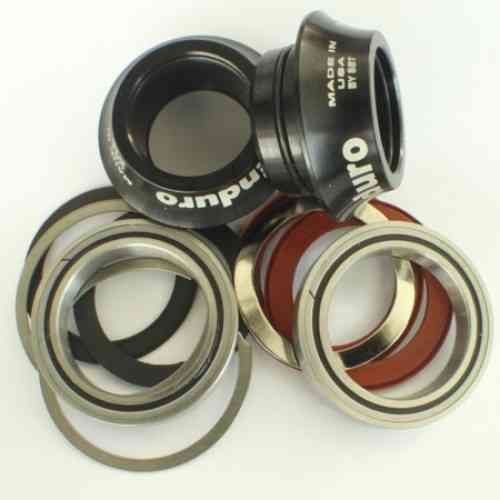 Enduro Bottom Bracket BB30 - SHIM - ABEC 5 - MTB - EB8652