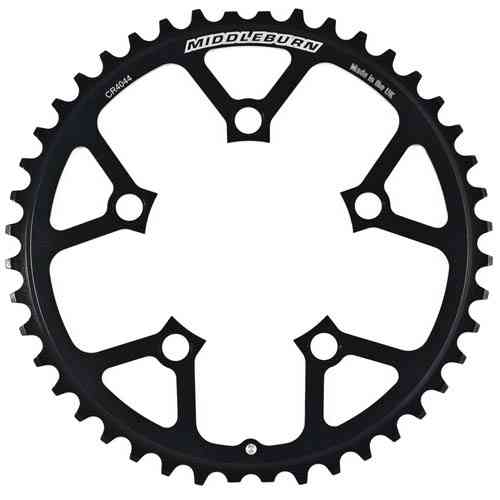 Middleburn Outer 94pcd Chainring 5arm Standard