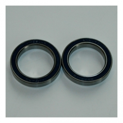 Enduro BB30 Bearings Kit - Enduro Steel