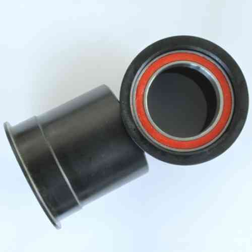 Enduro Bottom Bracket PF30 - ANGULAR CONTACT