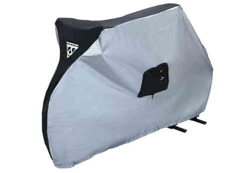 Topeak Bike Cover Road Bike