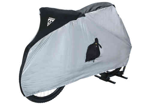 Topeak Bike Cover MTB Mountain bike