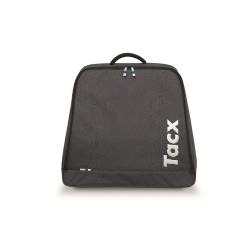 Tacx Trainer bag Flow