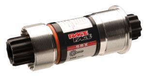 Race Face ISIS SRX Bottom Bracket 68/73mm