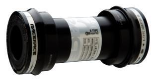Race Face - BB30 X Type Adapter Bottom Bracket