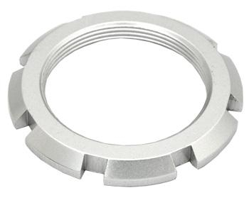 Middleburn Lockring For RO1 RS7 RS8 Square Taper or ISIS ( not Xtype ) And RO2 Xtype
