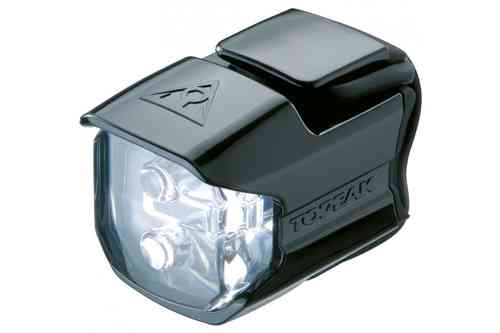 Topeak Whitelite Race Light