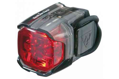 Topeak Redlite Race Light