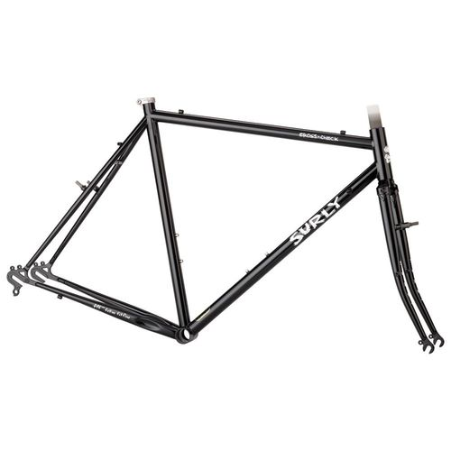 Surly Cross Check Frameset 2017/18