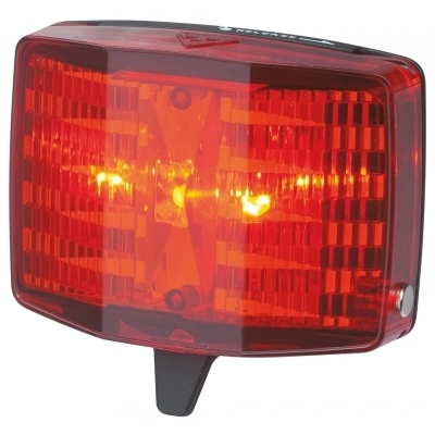 Topeak Redlite AURA Tail Light