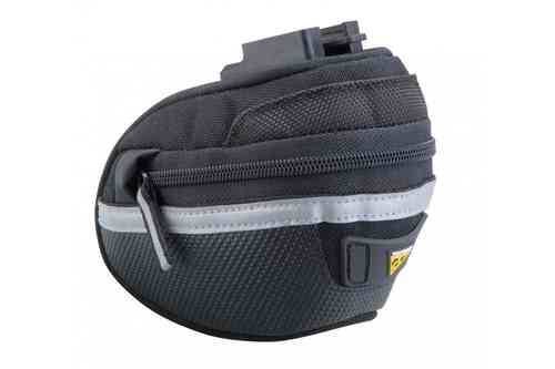 Topeak Wedge Bag II