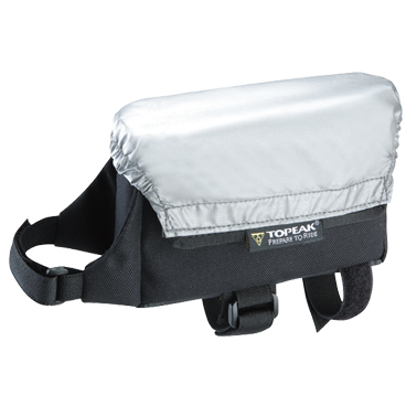 Topeak TriBag All Weather Rain Cover