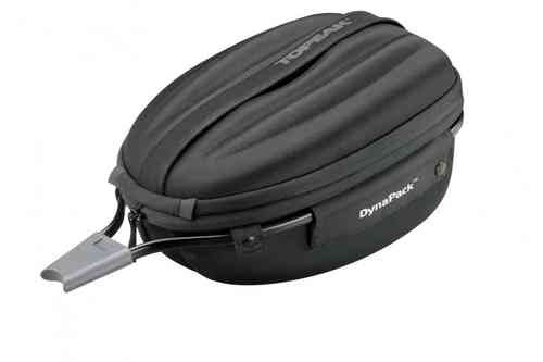 Topeak DynaPack DX Storage Bag
