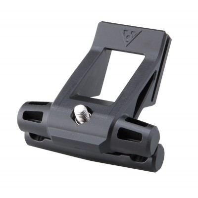 Topeak Fixer F25 Saddle Mount