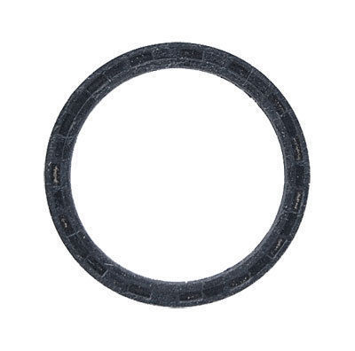 Race Face - Spacer Rubber 1mm Black