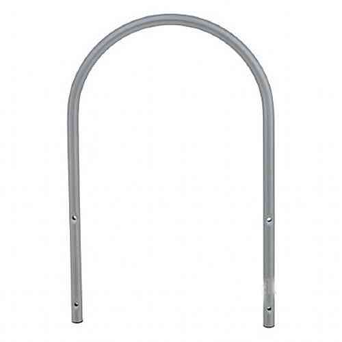 Weehoo Arched Seat Backrest 2014