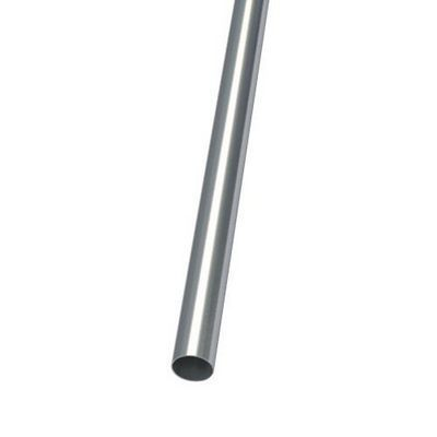 BOB Spare Hollow Rod for Fork pivot