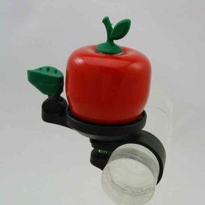 Trimobil Apple Bike Bell