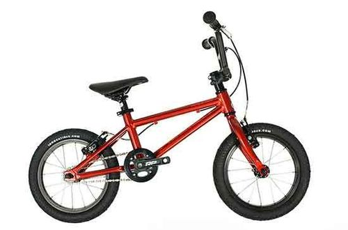 "Raleigh Performance MTB 14"" Childs Bike"