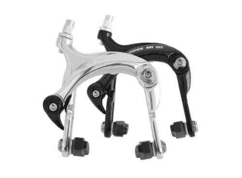 Dia-Compe BRS 202 Road drop 57-75mm Brakes