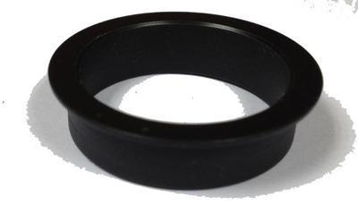 Chris King Bottom Bracket Bearing Spacer