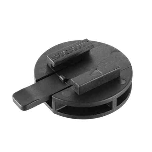 SRAM QuickView Garmin GPS Mount Adaptor Quarter Turn to Slide Lock