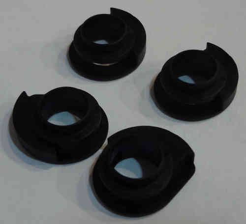 Avid Pivot Bushing Elixir 3 / 1 Left & Right (4 Pcs)