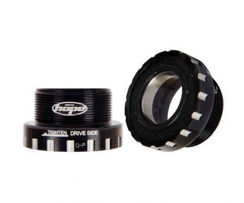 Hope External BSA Threaded Bottom Bracket 30mm Axle