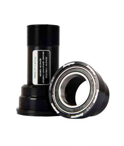 Hope Press-Fit PF41 Bottom Bracket 24mm Axle