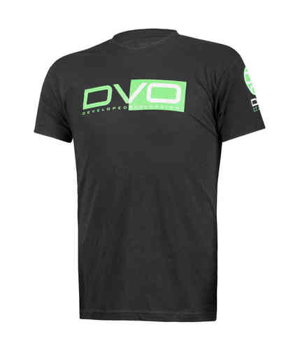 DVO Suspension - DVO T-Shirt