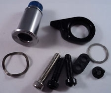 SRAM B-Bolt & Limit Screw Kit for Rear Derailleur XX1