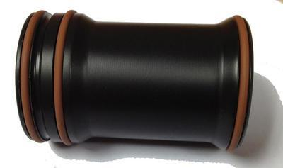 Chris King Bottom Bracket Centre Sleeve