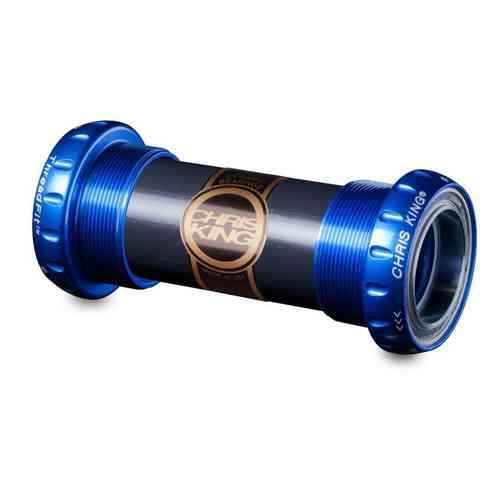 Chris King Threadfit 24 Ceramic  Bottom Bracket