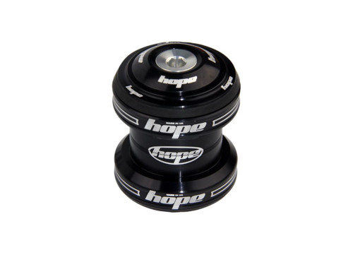 "Hope Conventional Headset 11/8"" Steerer"