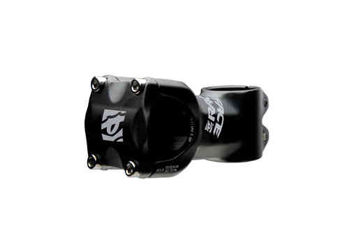 Race Face - Ride Stem
