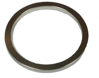 Chris King Bottom Bracket Cup Spacer 2.5mm