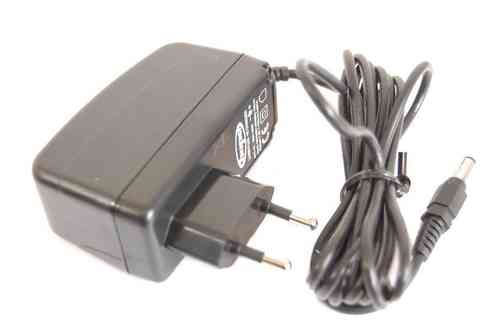 Hope Light LI-ION BATTERY CHARGER 7.4V EU