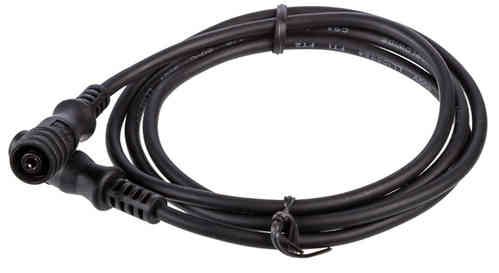 Hope Light 2013 1000mm STD EXTENSION CABLE