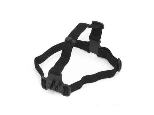 Hope Light HEAD MOUNT HARNESS