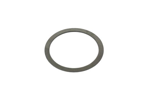 Hope Chain Device / Guide - 42x0.5MM SHIM