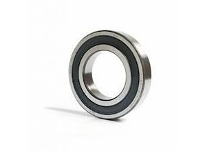 Hope Jockey Wheel S689 Sealed Roller Bearing